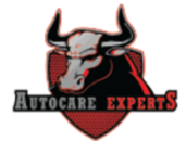 AutoCare Experts